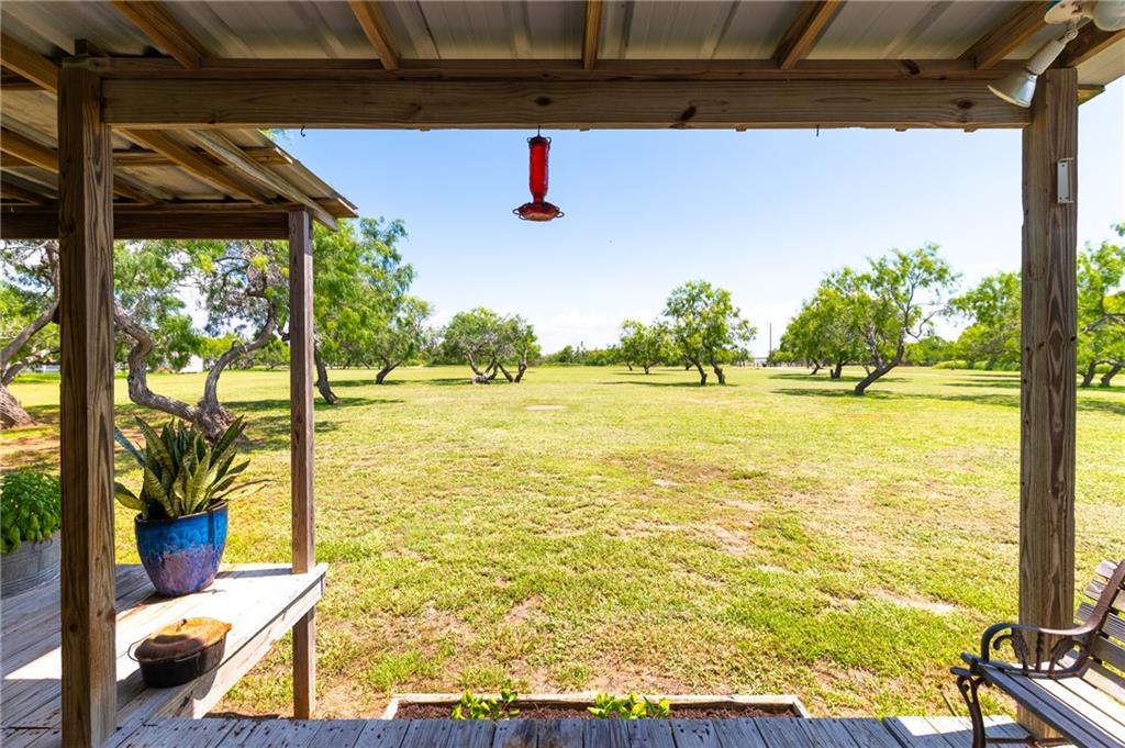 1180 E County Road 2360 Property Photo 5