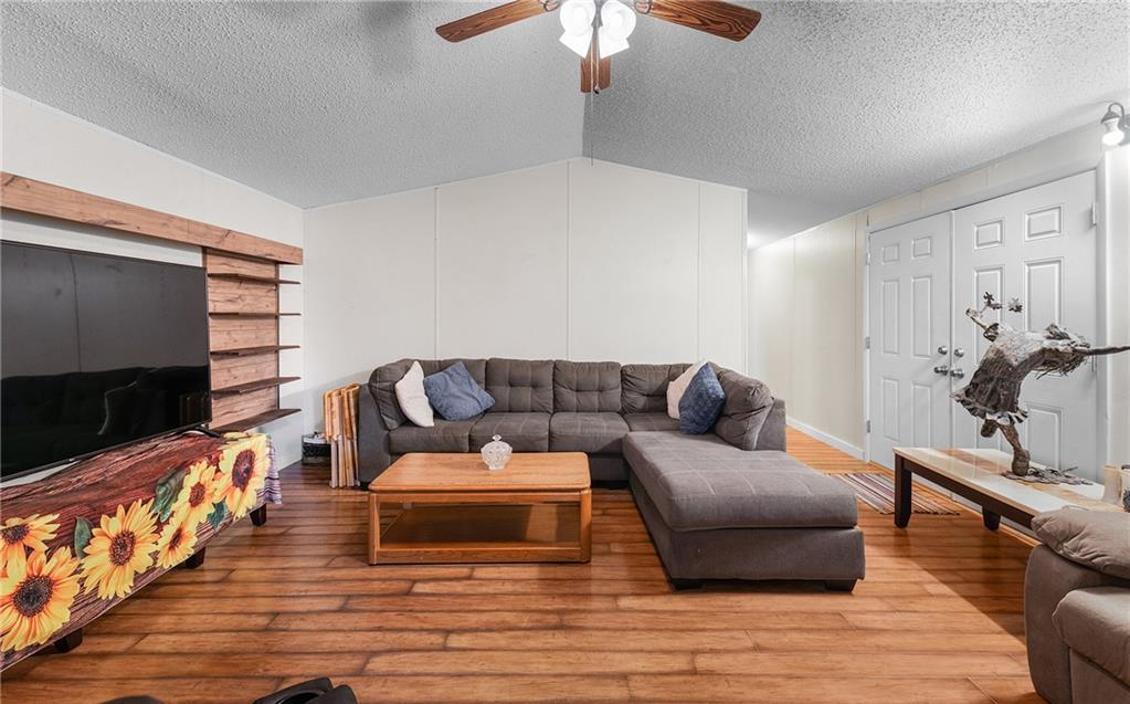 1180 E County Road 2360 Property Photo 6