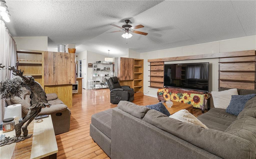 1180 E County Road 2360 Property Photo 7
