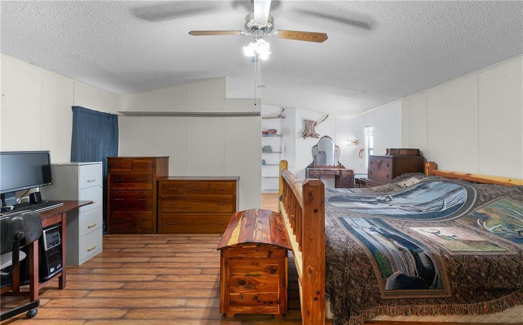 1180 E County Road 2360 Property Photo 11