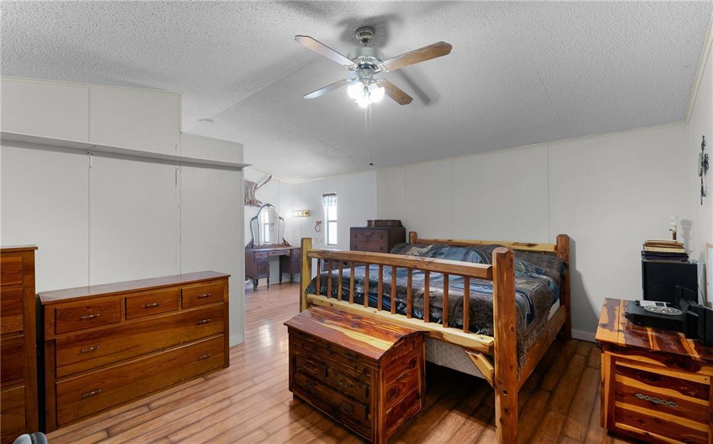 1180 E County Road 2360 Property Photo 12