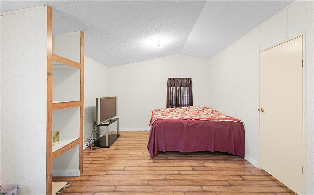 1180 E County Road 2360 Property Photo 15