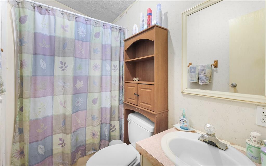1180 E County Road 2360 Property Photo 16