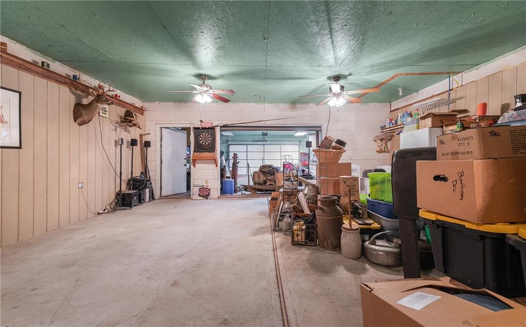 1180 E County Road 2360 Property Photo 18