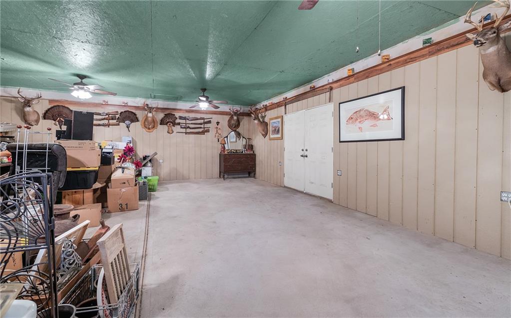 1180 E County Road 2360 Property Photo 19