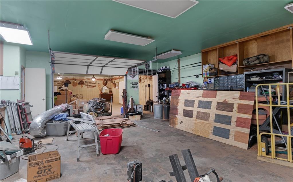 1180 E County Road 2360 Property Photo 20