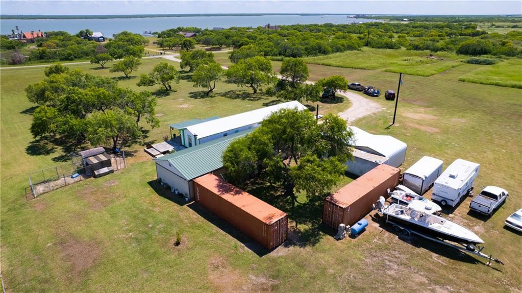 1180 E County Road 2360 Property Photo 21