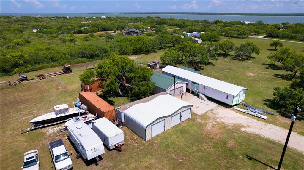 1180 E County Road 2360 Property Photo 22