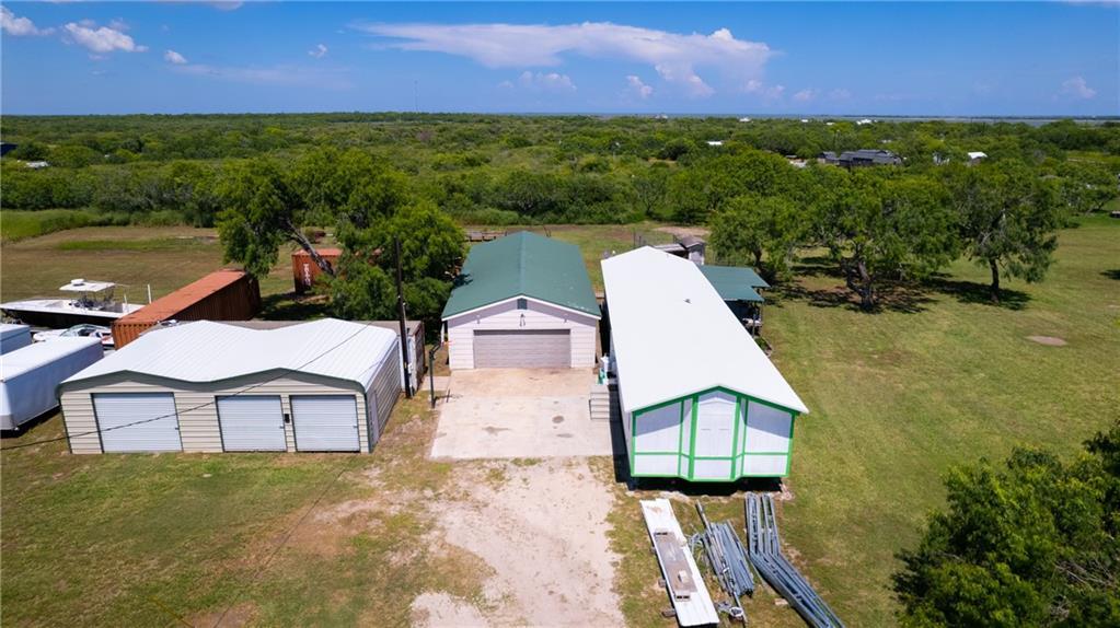 1180 E County Road 2360 Property Photo 23