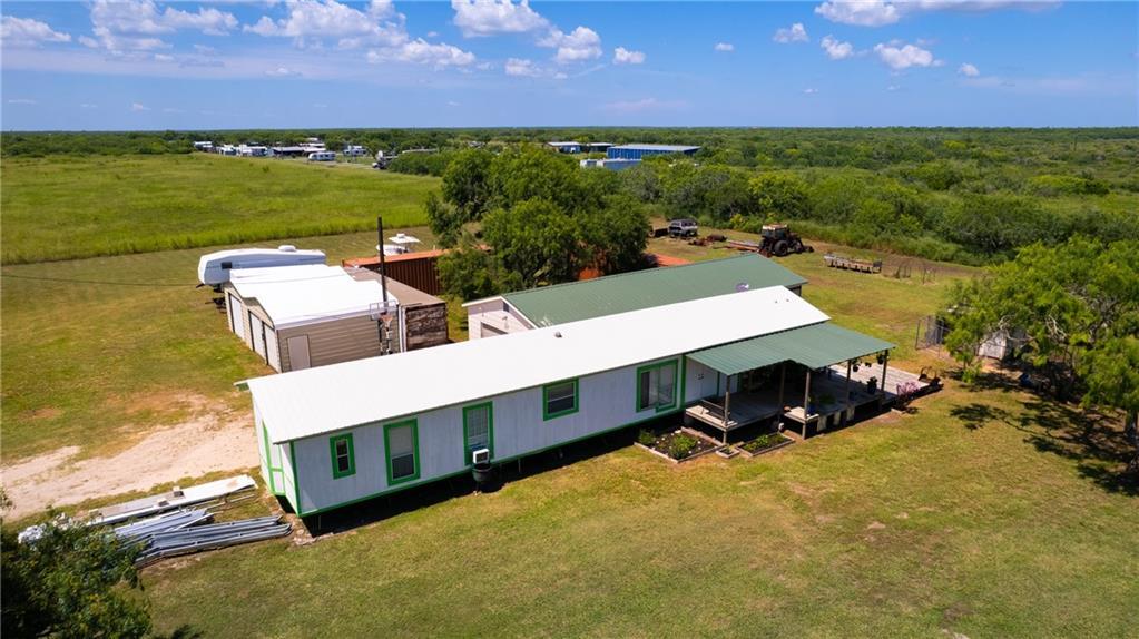 1180 E County Road 2360 Property Photo 24
