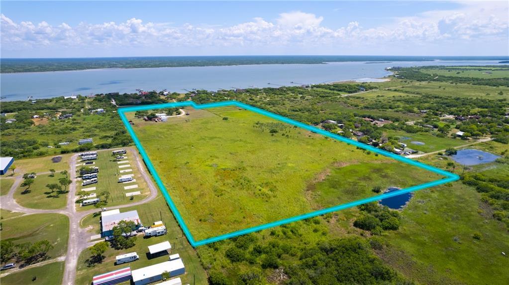 1180 E County Road 2360 Property Photo 27