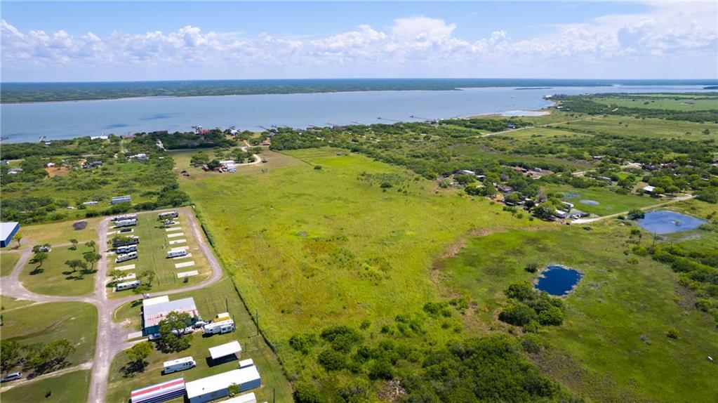 1180 E County Road 2360 Property Photo 28