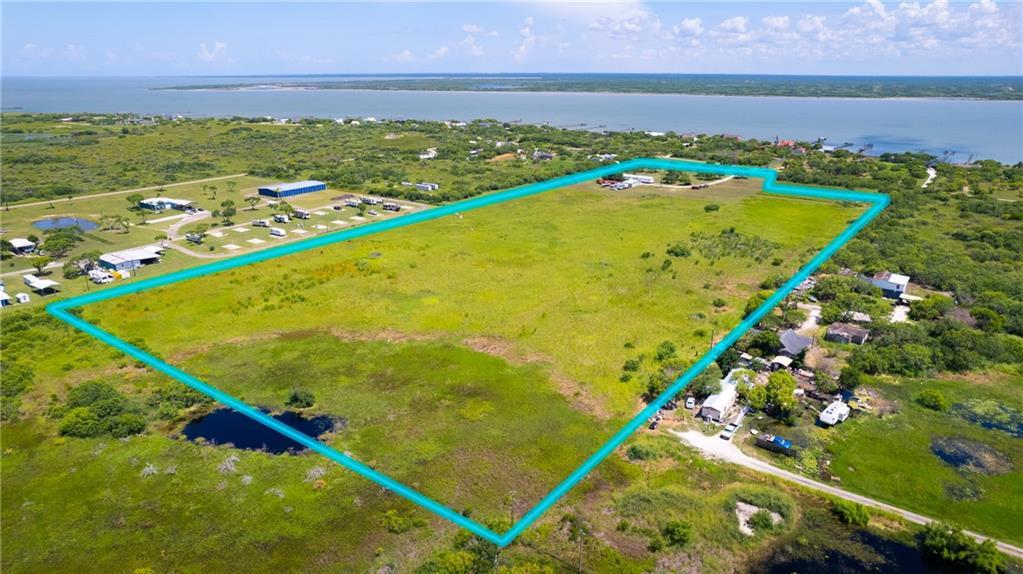 1180 E County Road 2360 Property Photo 29