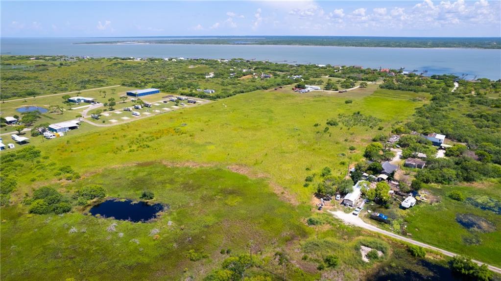 1180 E County Road 2360 Property Photo 30