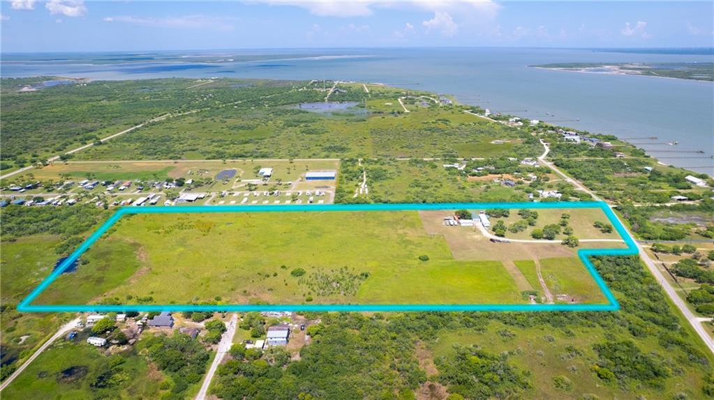 1180 E County Road 2360 Property Photo 31