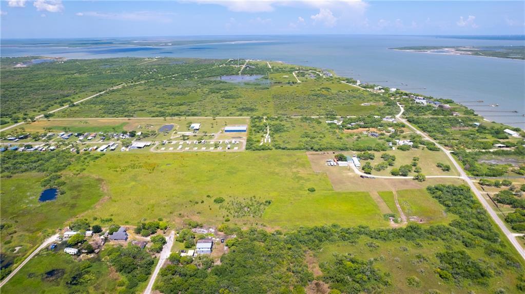 1180 E County Road 2360 Property Photo 32