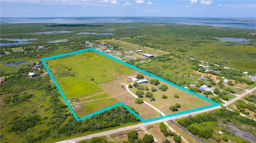 1180 E County Road 2360 Property Photo 33