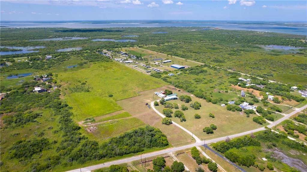 1180 E County Road 2360 Property Photo 34