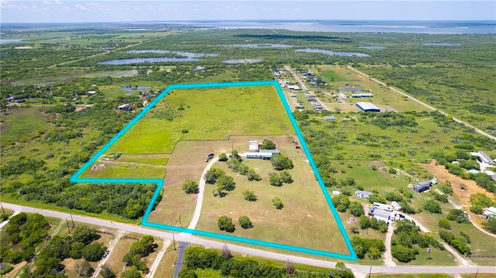1180 E County Road 2360 Property Photo 35