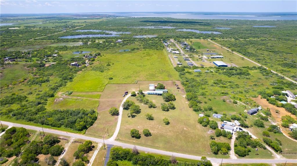 1180 E County Road 2360 Property Photo 36