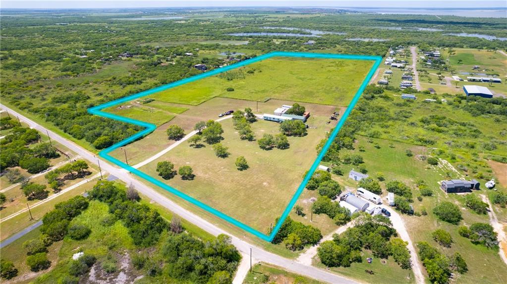 1180 E County Road 2360 Property Photo 37