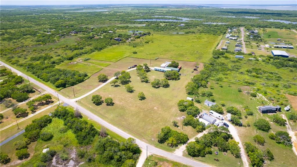 1180 E County Road 2360 Property Photo 38