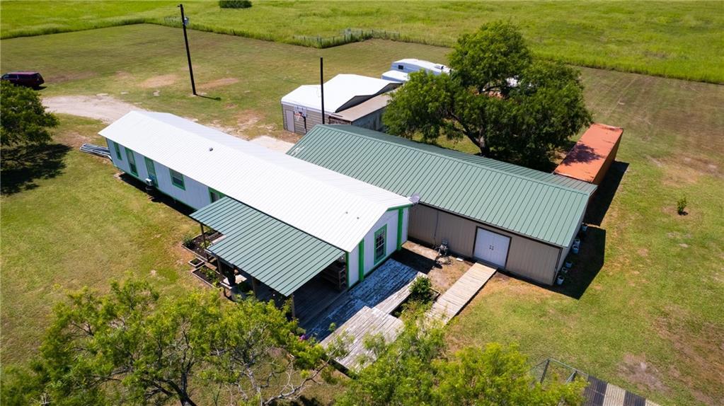 1180 E County Road 2360 Property Photo 39