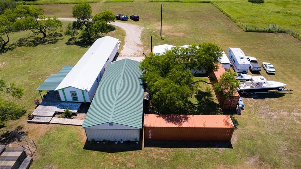 1180 E County Road 2360 Property Photo 40