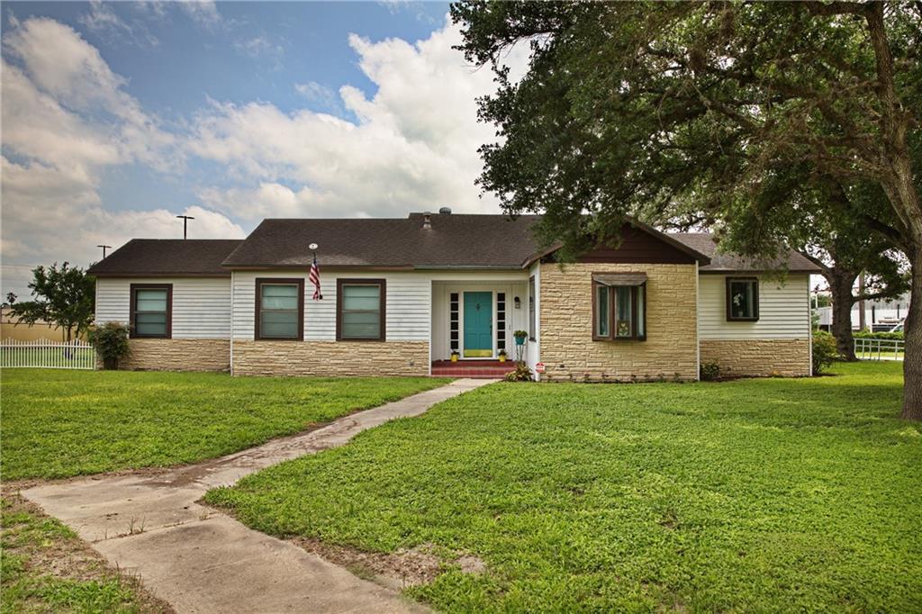500 E Rockport St Property Photo 1