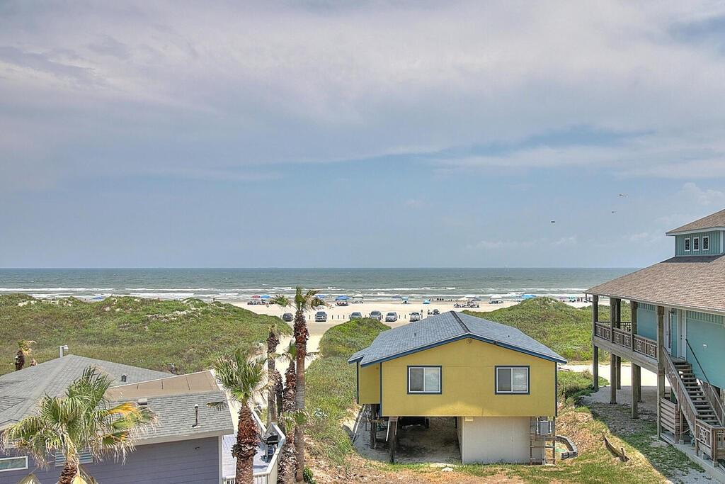 3307 On The Beach Dr Property Photo 18