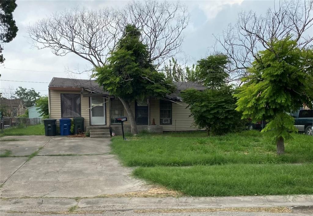 1818 Trenton Drive Property Photo 1