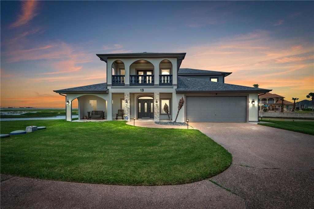 19 Westpointe Drive Property Photo 1