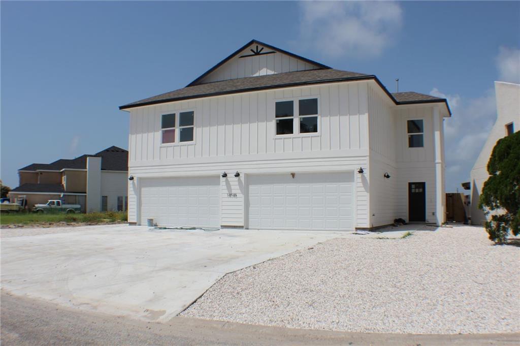 14145 Cabana North St Property Photo 1
