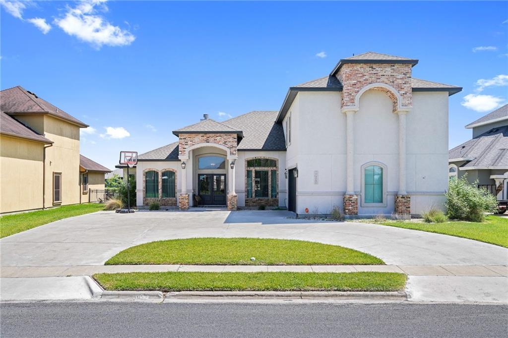 14933 Lake Mead Drive Property Photo 1