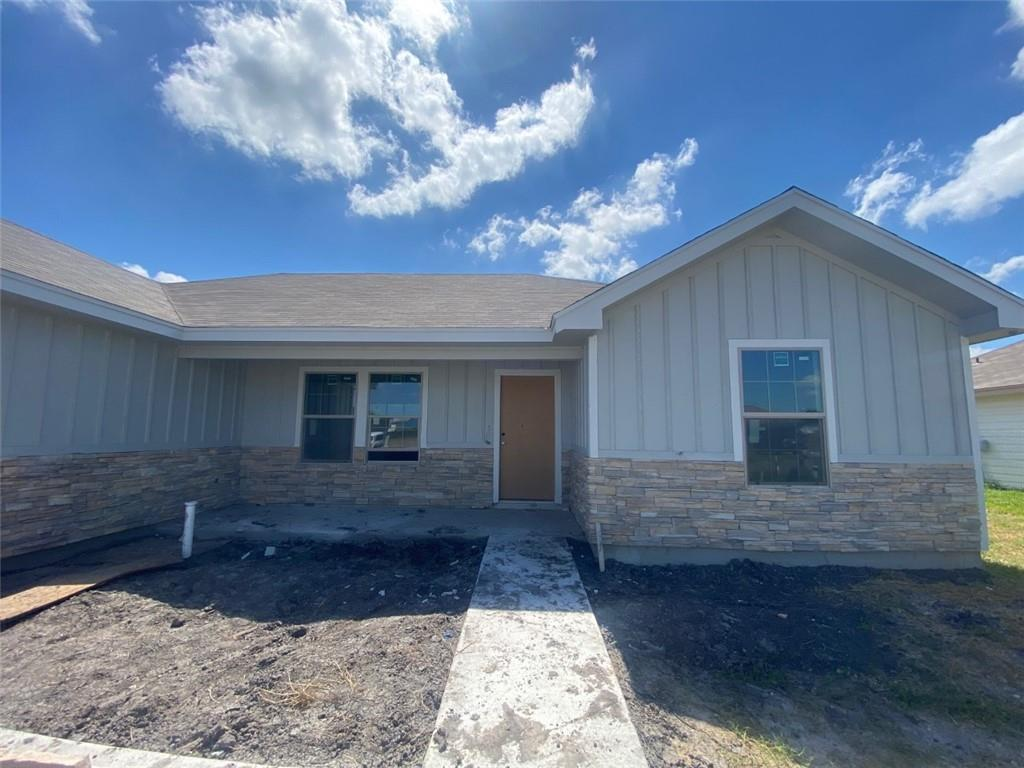 103 Atkinson Property Photo 1