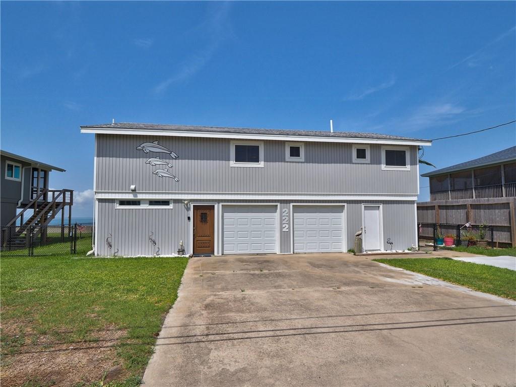 222 Bayshore Drive Property Photo 1