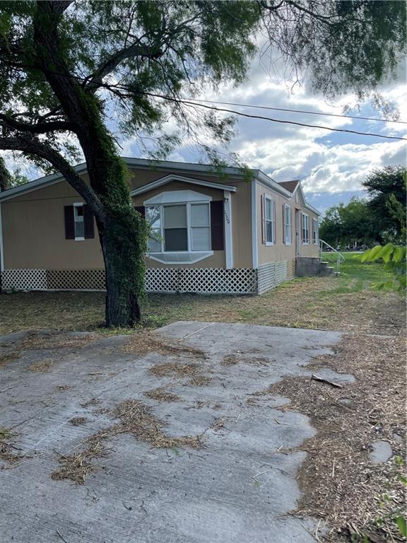 1100 Naranjo St Property Photo 1