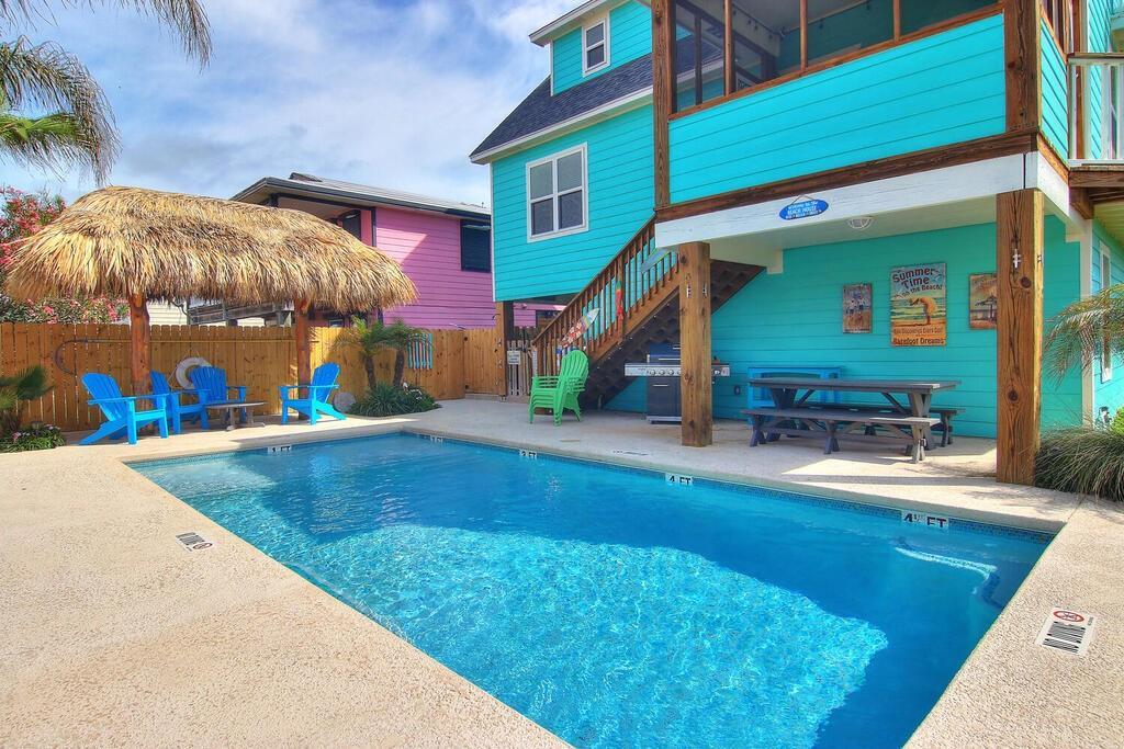 616 Sand Castle Drive Property Photo 1