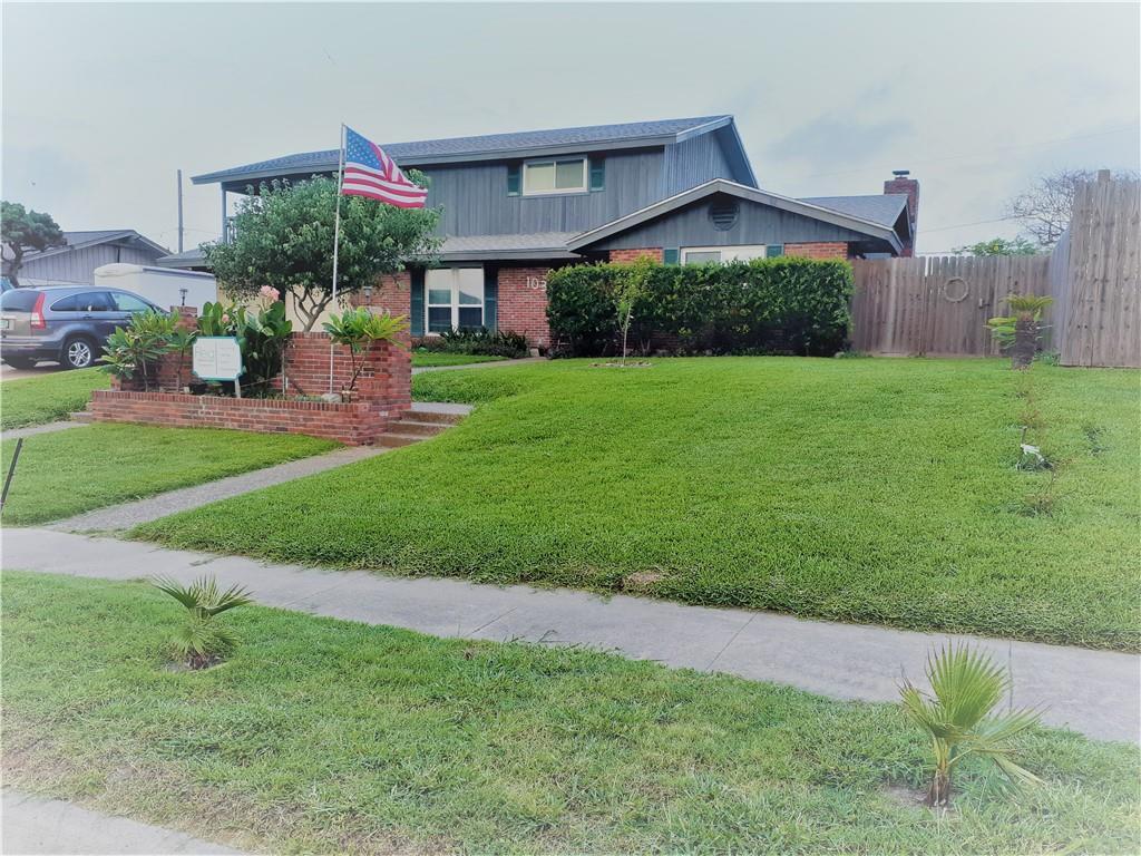 103 Fulton Place Property Photo 1
