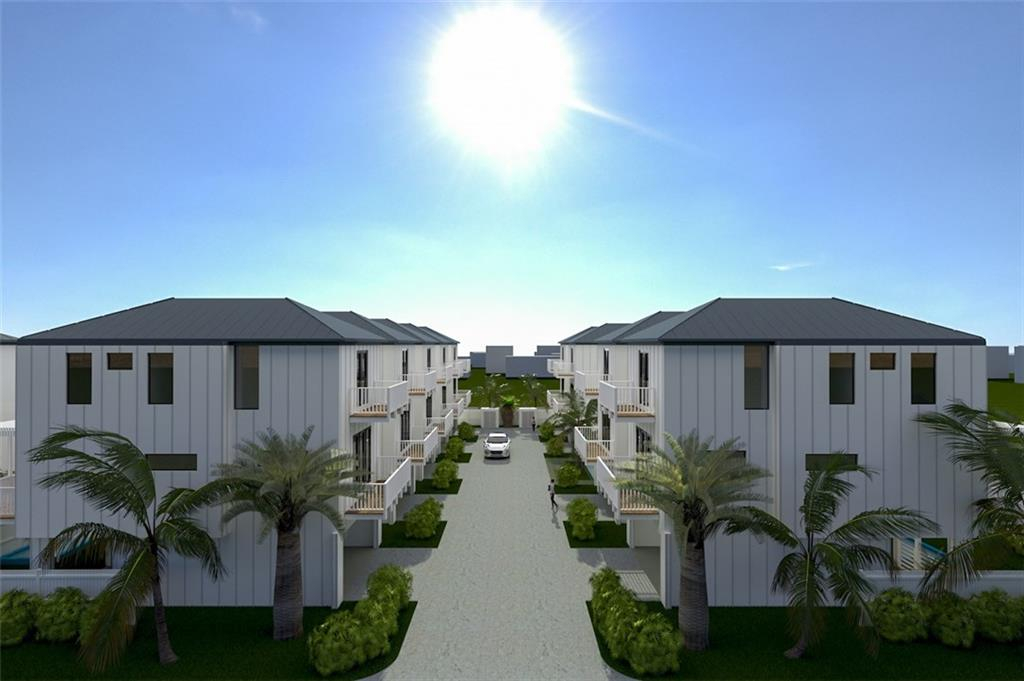 4885 Hwy 361 #b Property Photo 1