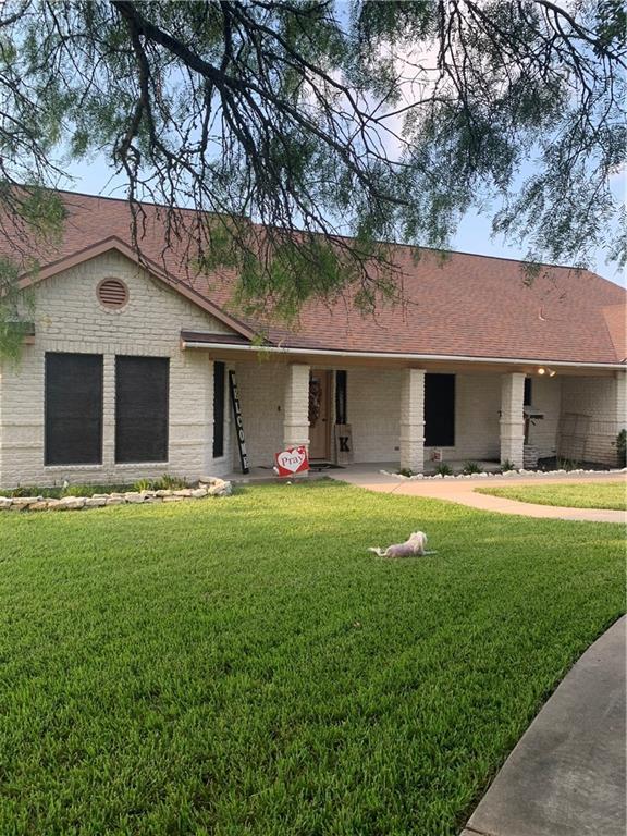 1043 W Fm 738 Property Photo 1