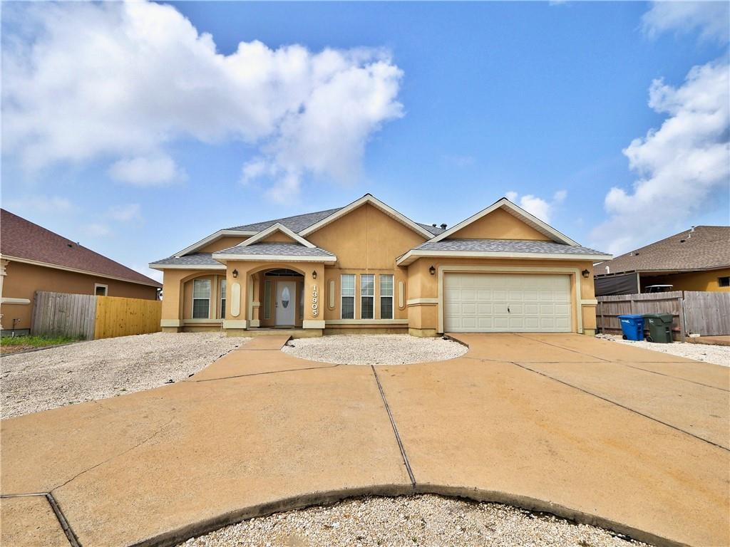 13905 Suntan Avenue Property Photo 1