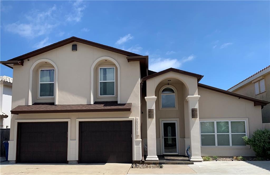 15370 Sabre Drive Property Photo 1