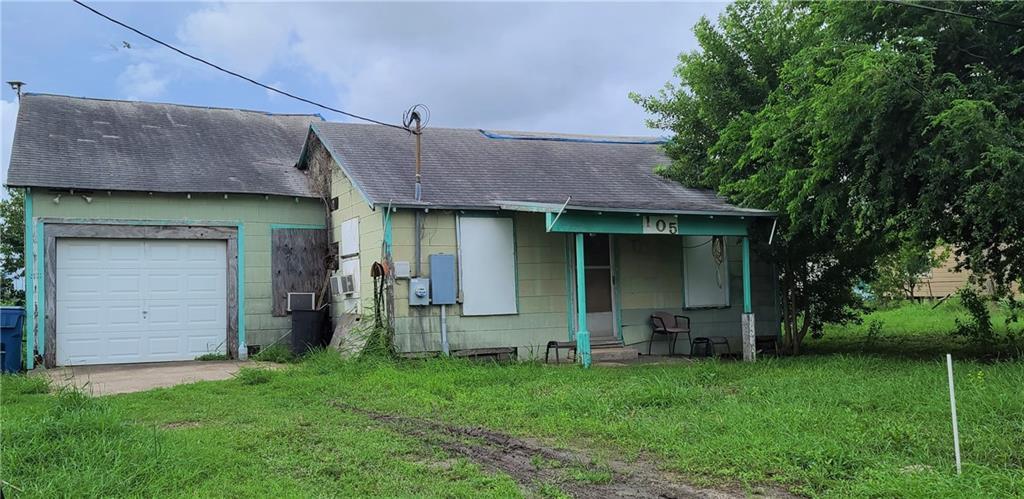 105 Ave B Property Photo 1
