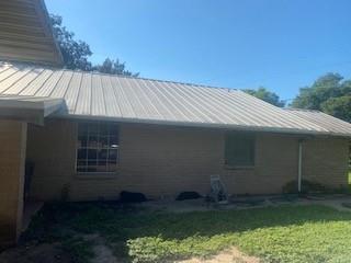 1099 S Ramirez Road N Property Photo 1