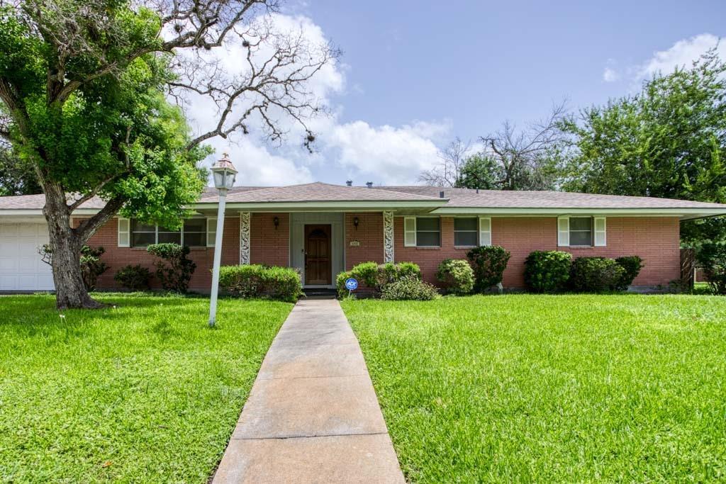 602 Reynolds Avenue Property Photo 1