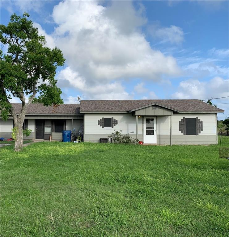 3394 Main St Property Photo 1