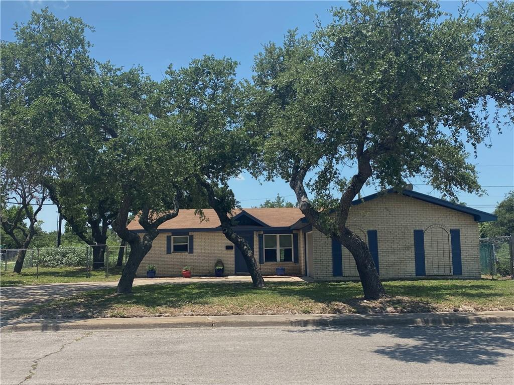 1307 W Palm Drive Property Photo 1