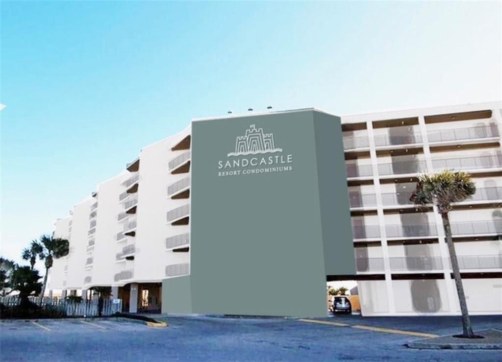 800 Sandcastle Dr 134 Property Image