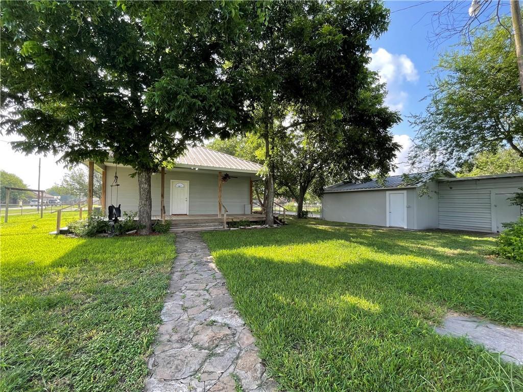 5383 Riverview Drive Property Photo 1